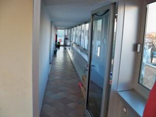 Ufficio San Martino Buon Albergo LU0011