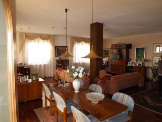 Villa singola Lavagno VR0051