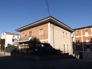 Porzione di bifamiliare San Martino Buon Albergo VR0008