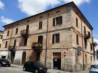 Negozio Verona VN0100