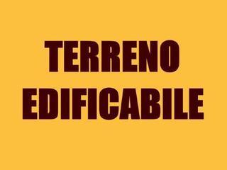 Terreno edificabile residenziale San Martino Buon Albergo VL0110