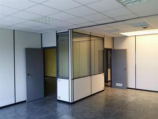Ufficio San Martino Buon Albergo LU1524