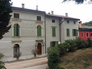 Immobile di pregio Verona VR0015