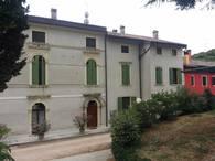 Immobile di prestigio Residenziali in vendita