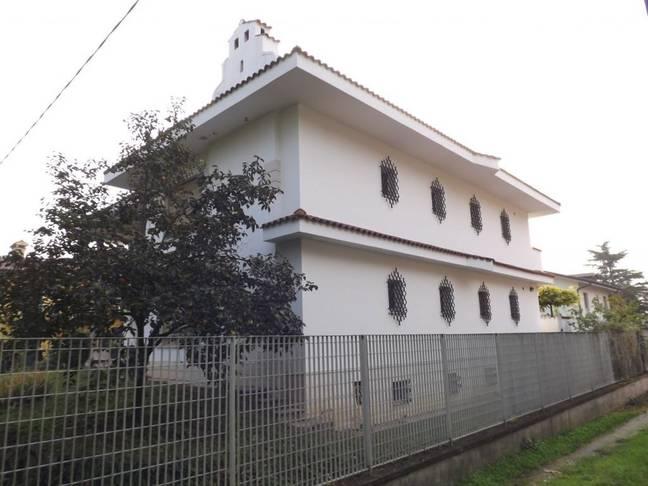 Villa Residenziali in vendita San Martino Buon Albergo