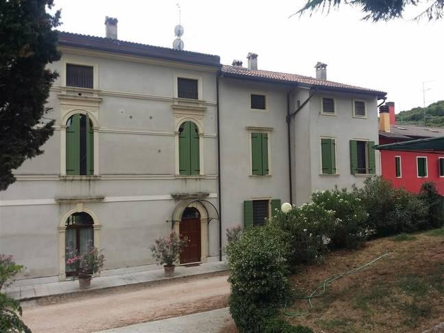 Immobile di prestigio Residenziali in vendita Verona - Mizzole