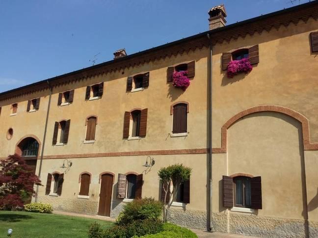 Immobile di prestigio Residenziali in vendita San Martino Buon Albergo