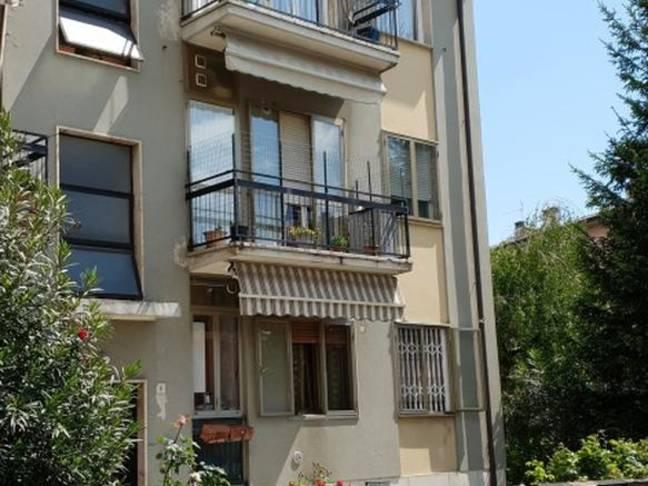 Appartamento Residenziali in vendita San Martino Buon Albergo